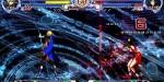 jeux video - BlazBlue - Calamity Trigger