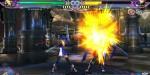 jeux video - BlazBlue - Continuum Shift Extend