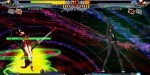 jeux video - BlazBlue - Continuum Shift