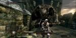 jeux video - Dark Souls