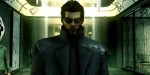 jeux video - Deus Ex - Human Revolution
