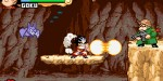 jeux video - Dragon Ball Advanced Adventure