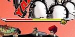 jeux video - Elite Beat Agents