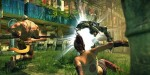 jeux video - Enslaved - Odyssey to the West