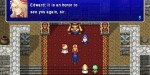 jeux video - Final Fantasy IV - The Complete Collection