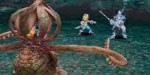 jeux video - Final Fantasy IX