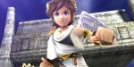 jeux video - Kid Icarus - Uprising