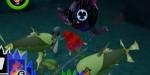 jeux video - Kingdom Hearts II Final Mix+