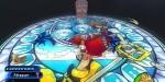 jeux video - Kingdom Hearts II