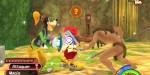 jeux video - Kingdom Hearts
