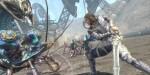 jeux video - Lost Odyssey