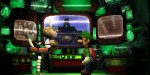 jeux video - Luigi's Mansion 2