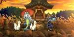 jeux video - Muramasa - The Demon Blade