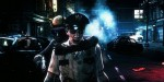 jeux video - Resident Evil - Operation Raccoon City