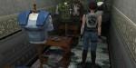 jeux video - Resident Evil