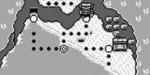jeux video - Super Mario Land 3 - Wario Land