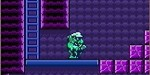 jeux video - Wario Land 3