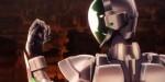 jeux video - Accel World VS Sword Art Online: Millennium Twilight