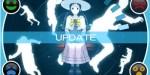 jeux video - Phoenix Wright - Ace Attorney - Dual Destinies