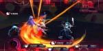 jeux video - Akiba's Beat