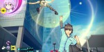 jeux video - Akiba's Trip - Undead & Undressed