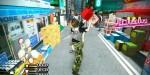 jeux video - Akiba's Trip - Undead & Undressed
