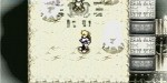 jeux video - Alundra