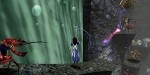 jeux video - American McGee's Alice