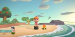 jeux video - Animal Crossing: New Horizons