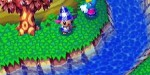 jeux video - Animal Crossing