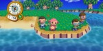 jeux video - Animal Crossing - Let's Go To The City