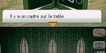 jeux video - Another Code - Mémoires Doubles