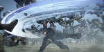 jeux video - Arslan: The Warriors of Legend