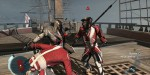 jeux video - Assassin's Creed III