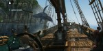 jeux video - Assassin's Creed IV - Black Flag
