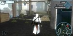 jeux video - Assassin's Creed - Bloodlines