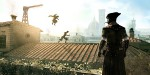 jeux video - Assassin's Creed - Brotherhood