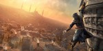 jeux video - Assassin's Creed - Revelations