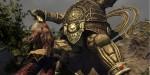 jeux video - Asura's Wrath