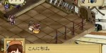 jeux video - Atelier Elie