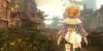 jeux video - Atelier Escha & Logy - Alchemists Of The Dusk Sky