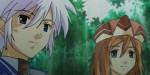 jeux video - Atelier Iris 2 - The Azoth of Destiny