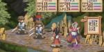 jeux video - Atelier Judie - The Alchemist of Gramnad