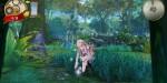 jeux video - Atelier Lulua : The Scion of Arland