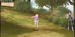 jeux video - Atelier Meruru - The Apprentice of Arland