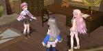jeux video - Atelier Rorona Plus - The Alchemist of Arland