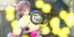 jeux video - Atelier Rorona - The Alchemist of Arland