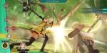 jeux video - Atelier Ryza : Ever Darkness & The Secret Hideout