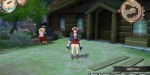 jeux video - Atelier Sophie: The Alchemist of the Mysterious Book