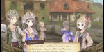 jeux video - Atelier Totori - The Adventurer of Arland